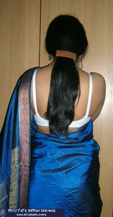 DesiPapa Indian Sex Pictures Of Housewife's And Girls